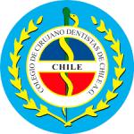 Colegio Cirujanos Dentistas de Chile