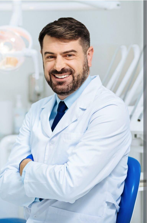 Doctor Con Póliza legasalud
