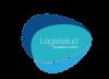 Legasalud